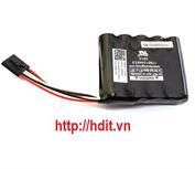 Pin Raid Dell MegaRAID LSI 9361-8i #04RPN7/ 4RPN7