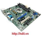 Bo mạch chủ máy chủ Dell PowerEdge T20 mainboard - 0VD5HY / VD5HY / 2FPYF / 02FPYF