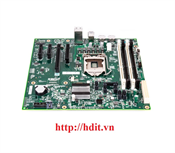 Bo mạch chủ mainboard HP ML10 G9 Gen9 #842935-001