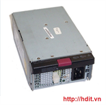HP - 1300 WATT Redundant Power Supply for Proliant DL585 G2 ,DL580 G3, G4, ML5, DL585 G6 - P/N: 337867-001 / 364360-001 / 337867-501 / 406421-001 / 348114-001 / 348114-B21