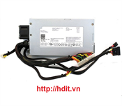 Bộ nguồn Dell 250W Power Supply For Dell PowerEdge R210 II/ R220 - #0V38RM, 0C627N, 0D221N, N250E-S0
