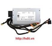 Bộ nguồn Dell 250W Power Supply For Dell PowerEdge R210 II/ R220 - #0V38RM, 0C627N, 0D221N, N250E-S0