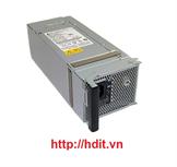 Bộ nguồn IBM x3850/ x3950 m2 PSU Hotswap 1440W #39Y7354/ 39Y7355