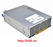 Bộ nguồn Dell Precision T5600 635W Power Supply - 0NVC7F / 01K45H