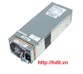 Bộ nguồn HP MSA2000 Power supply 595W - Model YM-2751B / 481320-001 / CP-1391R2
