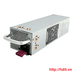 HP - 400W POWER SUPPLY FOR HP DL380 G3 / G2 - P/N: 313299-001 / 194989-001