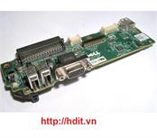 Bo mạch công tắc nguồn DELL Front Panel Board PowerEdge R710 #0J800M/ J800M