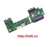 Bo mạch công tắc nguồn Control Panel Dell PE R230/ R330/ R430 #05Y1J9/ 055VMG