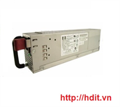 HP - 700W POWER SUPPLY for HP DL360 G5  - P/N: 393527-001, 411076-001, 412211-001, 399542-B21