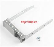 Tray HDD Cisco 3.5
