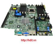 Bo mạch chủ mainboard Dell PE R420/ R420XR # 0K29HN/ K29HN