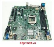 Bo mạch chủ mainboard Dell PE T130/ T330 #0FGCC7/ 026G78/ 03FV9K