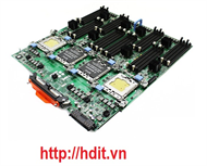Bo mạch chủ mainboard Dell PE R810 #0M9DGR/ 0753X6/ 0V4P5F/ 0TXHNG/ 0FDG2M/ 05W7DG