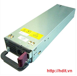 HP- 460W POWER SUPPLY FOR HP DL360 G4; DL360 G4P - P/N: 361392-001 / 325718-001