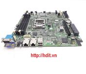 Bo mạch chủ mainboard Dell PE R230/ R330 #0H5N7P/ 0F93J7/ 0FF8V4/ 084XW4/ 0V8CV4
