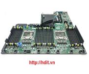 Bo mạch chủ mainboard Dell PE R630 #02C2CP/ 086D43/ 0CNCJW