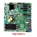 Bo mạch chủ mainboard Dell PE T320 #W7H8C/ 7C9XP/ FDT3J/ 0W7H8C/ 07C9XP/ 0FDT3J