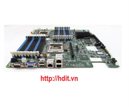 Bo mạch chủ mainboard Dell PE C2100 #0PN94W/ PN94W