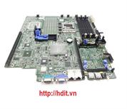 Bo mạch chủ mainboard Dell PE R320 #NX400/ 0R5KP9/ 0DY523/ 0KM5PX/ 08VT7V/ 0RXC04