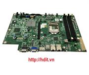 Bo mạch chủ mainboard Dell PowerEdge R220 #0DRXF5/ DRXF5