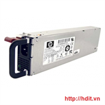 HP - 325W POWER SUPPLY FOR HP DL360 G3 - P/N: 305447-001; 280127-001