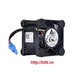 Quạt tản nhiệt Fan Dell PE R220/ R230 #0CMG7V/ 0PGDYY/ CMG7V/ PGDYY