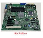 Bo mạch chủ mainboard Dell PE T300 #0F433C/ 0TY177