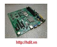 Bo mạch chủ mainboard Dell PE T110 II #015TH9/ 0W6TWP/ 03TV23