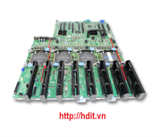 Bo mạch chủ mainboard Dell PE R910 #0JRJM9/ 0P658H