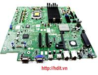 Bo mạch chủ mainboard Dell PE R310 #0P229K