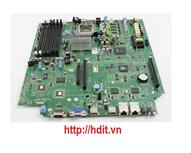 Bo mạch chủ mainboard Dell PE R300 #0F432C/ 0TY179