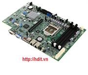 Bo mạch chủ mainboard Dell PE R210 #05KX61/ 0M877N