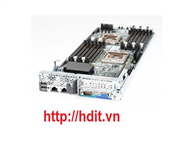Bo mạch chủ mainboard Dell PE C6100 #0971VF/ 0D61XP