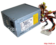 HP - 300W POWER SUPPLY HP ML310 - P/N:  216108-001 / 292480-001 / 302199-001