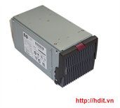 HP - 800 WATT REDUNDANT POWER SUPPLY FOR PROLIANT DL580 G2 - P/N: 192147-001 / 192201-001 / 278535-001 / 278535-B21
