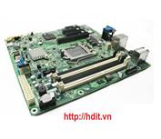 Bo mạch chủ mainboard HP ML310e G8 Gen8 v2 SP# 773064-001/ 726766-001