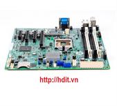 Bo mạch chủ mainboard HP ML310e G8 Gen8 sp# 730279-001/ 671306-002