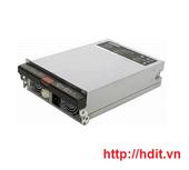 HP - 500W POWER SUPPLY HP ML370 G2 / G3 - P/N: 230993-001 / 225075-001 / 216068-001 / 216068-002 / 230993-B21