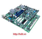 Bo mạch chủ mainboard HP ML310 G5p SP# 518761-001/ 450120-002