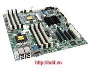 Bo mạch chủ mainboard HP ML150 G6 SP# 519728-001/ 466611-001
