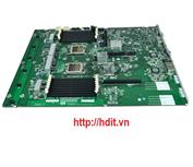 Bo mạch chủ mainboard HP DL385 G5p SP# 507686-00/1 488896-001