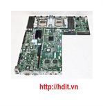 Bo mạch chủ mainboard HP DL365 G5 SP# 451093-001/ 453250-001