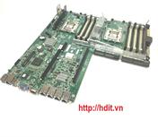 Bo mạch chủ mainboard HP DL360e DL380e G8 Gen8 SP# 647400-001/ 684956-001