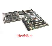 Bo mạch chủ mainboard HP DL360 G7 SP# 602512-001