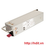 HP - 725W power supply for ML350 G4 / G4P - P/N: 345875-001 / 344747-001 / 384168-001 / 406867-001 / 390394-001 / 382175-001 / 406413-001 / 384168-B21 / PS-3701-1C