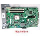 Bo mạch chủ mainboard HP DL320e G8 Gen8 sp# 686659-001/ 671319-002