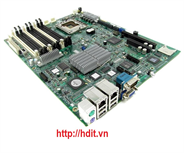 Bo mạch chủ mainboard HP DL320 G6 SP# 610524-001/ 538935-002