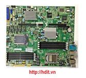 Bo mạch chủ mainboard HP DL185 G5 SP# 452339-001/ 445120-001