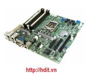 Bo mạch chủ mainboard HP DL120 G6 SP# 531560-001/ 576932-001