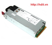 HP - 750W Proliant DL180 G5 Power supply P/N: 451366-B21 / 454353-001